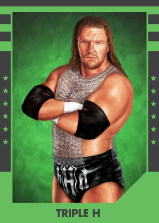 WWF-cards-05