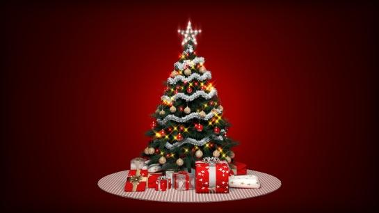 christmastree0005