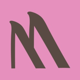 hanger-letters-4-01